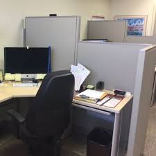 office designscom. Office Partitions Designscom 2