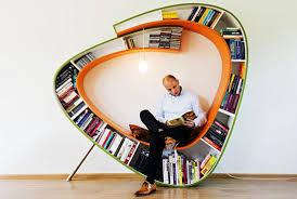 creative designs furniture. Simple Creative Creativefurniture03 On Creative Designs Furniture M