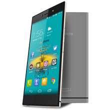 Myphone Infinity 2 16gb Black