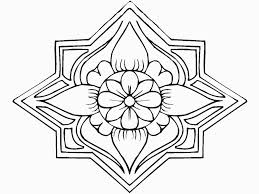 Ramadan Coloring Pages Sketch Coloring Page For 10 Commandments