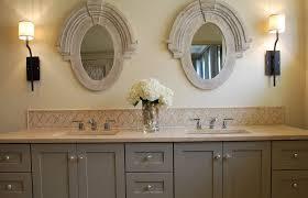 bathroom backsplashes ideas. image of: beautiful bathroom backsplash ideas backsplashes h