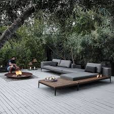 Best 25 Outdoor lounge furniture ideas on Pinterest