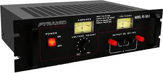 Best Ham Radio Power Supply: BEST-PRICED Models Radios