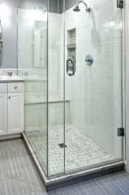 how to clean porcelain tile shower bathroom shower wall decisions bath shower remodel porcelain tile shower how to clean
