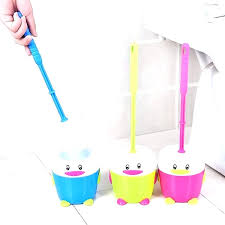 bathtub cleaning tools bathtub cleaning tools bathroom cleaning tools cartoon with regard to best of gallery