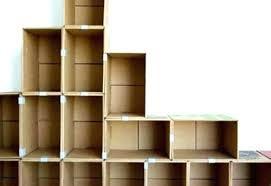 modular shelving cubes cube shelves modular shelves modular cube shelves plans modular shelving modular shelves box