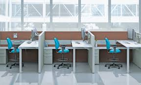 furniture office space. call center cubicles furniture office space t