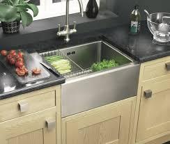 40 Modern Kitchen Sink Amusing Sink Designs Kitchen Home Design Ideas Adorable Sink Designs For Kitchen