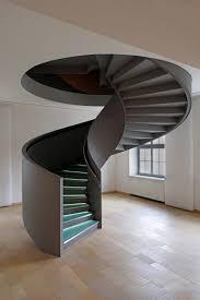 Spiral Staircase Design Calculation Spiral Staircase Structural Design Calculation Staircase