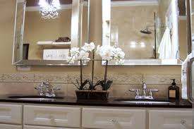 Bathroom Staging Decorations For A Bathroom Excellent Decorating Bathroom Ideas On