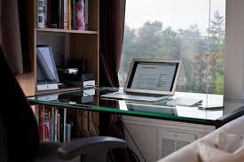 office setups. contemporary setups awesome home office desk setup inspirational workspace 60 setups  hongkiat in