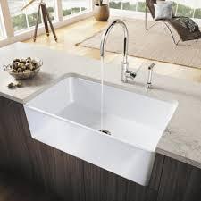 blanco farmhouse sink. Plain Sink Blanco 524259 Cerana Ii 33 To Farmhouse Sink N