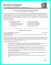 Resume With Cover Letter Elegant Administrative Assistant