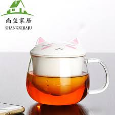 Tea Set Display Stand For Sale Extraordinary Cheap Tea Cup Display Stands Buy Quality Tea Sellers Directly From