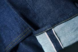 if you ve spent any time researching quality jeans you ve likely encountered numerous pairs of raw denim much like the name implies this denim is