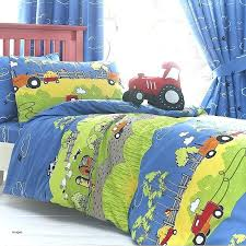 minion bed set full minion bed sheets bedding set minion bedroom wonderful minion toddler bedding minions bed sheets