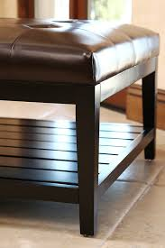 lucite furniture inexpensive. Furniture:Lucite Coffee Table Red Leather Ottoman Unique Tables Cheap Ottomans Round Glass Lucite Furniture Inexpensive E