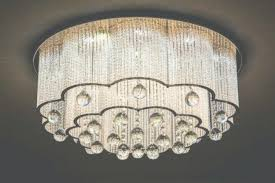 high end modern chandeliers tag high end chandelier view 29 of 45