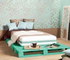 furniture of pallets. Pallet For Living Room. Furniture Of Pallets