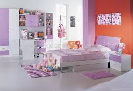 kids bedroom set 607 yixiuge china manufacturer products china children bedroom furniture
