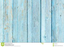 wood picket fence texture. Appealing Texture Of Old Wooden Fence With Cracked Blue Paint Stock Photo Pics For How To Wood Picket