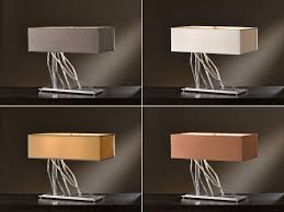 table lamp ideas hubbardton forge lamps brindille vintage with regard to lighting idea 12