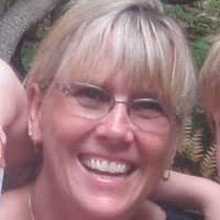 Vicky DeBois - Action Officer - U.S. Army   LinkedIn