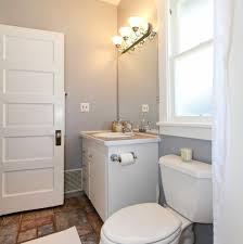 bathroom remodel cost calculator ideas remodeling21 bathroom