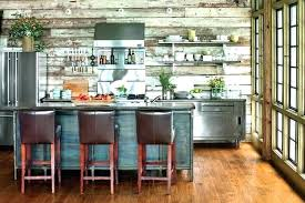 Small cabin furniture The Middle Nowhere Full Size Of Lake House Cottage Decorating Ideas Pinterest Small Cabin Furniture Home Decor Beautiful Bathroom Digitalabiquiu Lake House Decorating Ideas Bedroom Easy Small Cabin Rustic Decor