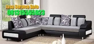 jasa service sofa oscar di jakarta selatan
