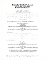 Event Planner Contract 24 Event Planner Contract Template Timeline Template 10