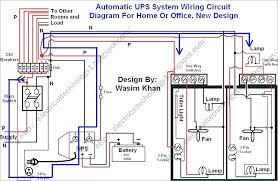 pow wiring diagrams ups wiring diagram library ups wiring diagram wiring diagram todayshome ups house wiring diagram electrical wiring library pow wiring diagrams