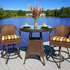 tortuga outdoor 12 photos furniture