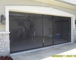 garage screen doordoor  YXJjYWRpYSBkblvbnM Amazing Sliding Glass Door Dimensions