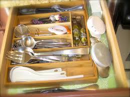 Diy Kitchen Drawer Organizer Kitchen Organization Diy Organizing Small Kitchen Cabinets