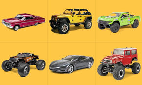 Ranking the 10 <b>Best</b> Remote Control <b>Cars</b> for Adults - <b>RC</b> PLANET