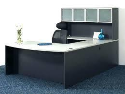 Affordable Modern Office Furniture Interesting Decorating