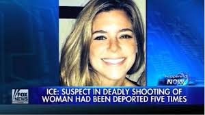 Image result for picture of Kate Steinle