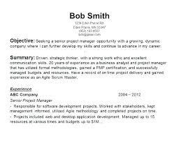 Aged Care Resume Sample Aged Care Cover Letter Application Letter ...