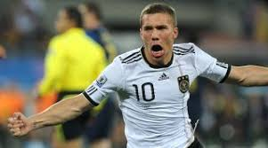 Podolski was part of germany's 2014 world cup campaign. 9 Players Who Ve Been Far Better For Their Country Than Clubs Fourfourtwo
