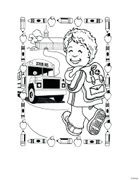 welcome back to school coloring sheets go digital with us