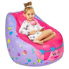 Peppa Pig Bedroom Furniture Kids Bedroom Furniture Kids Beds Wardrobes Toys R Us