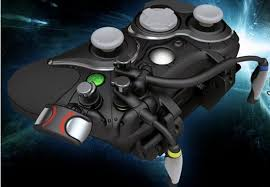 xbox 360 av cable wiring diagram wirdig ps2 controller wiring diagram on ps2 controller wiring diagram usb to