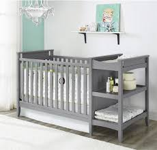baby nursery furniture relax emma crib and changing table combo contemporary sets sale inspiration to design baby nursery furniture kidsmill malmo white