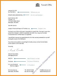 Business Letter Format Enclosure Notation Https Momogicars Com