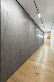 Taupe Bedroom Decorating Taupe Interior Design