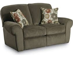 ... Molly Double Reclining Loveseat Loveseat Sleeper Sofas For Small  Spaces: unique loveseat sleeper