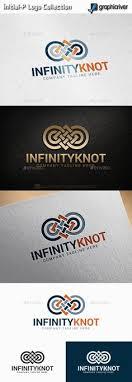round logo design circle logo design circle logos logo design template logo templates best logo design photo logo tech logos abstract logo