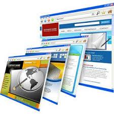 Image result for Software desain terbaik