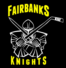 Fairbanks amateur hockey association